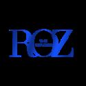 Elite Realty Partners Inc Logo