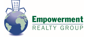 Empowerment Realty Group Logo