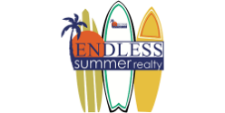 Endless Summer Realty Logo