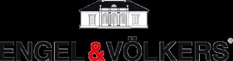 Engel & Völkers Charlotte Logo
