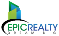 Epic Realty, LLC Logo