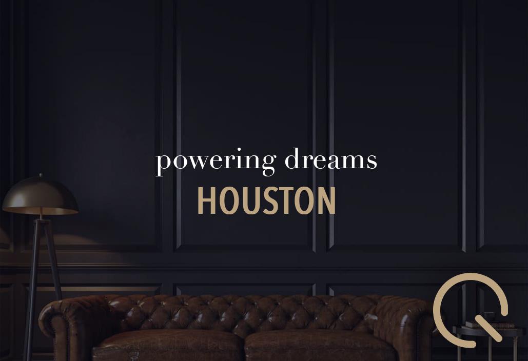 Epique Realty | Powering Dreams