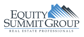 Equity Summit Group PC Logo