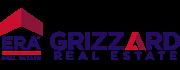 Leesburg Logo