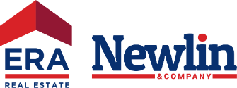 ERA Newlin Company Logo