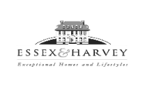 Essex and Harvey Logo