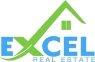 Excel Real Estate - Charlotte Logo