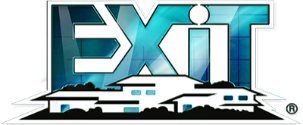 Exit Community Realty Logo