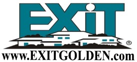 Exit Golden Realty Group Logo