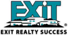 EXIT Realty Success Logo