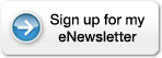 sign_up-off.img.png