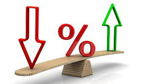3 Tips for Landing the Lowest Mortgage Rate | The Motley Fool