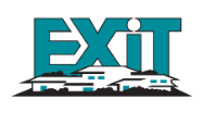 EXIT Realty Dreams Logo