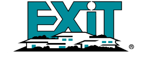 EXIT Gulf Coast Realty Logo
