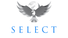 Select Realty Group Logo