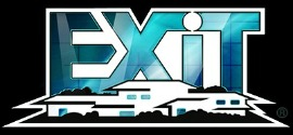 Exit Realty Liberty Homes Logo