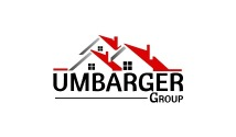 Umbarger Group Logo