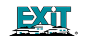 Exit Realty Partners Logo
