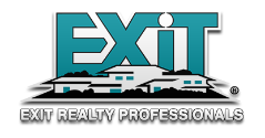 EXIT Realty Professionals Logo