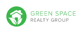 GREEN SPACE REALTY GROUP Logo