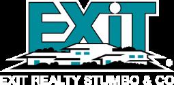 Exit Realty Stumbo and Company Logo