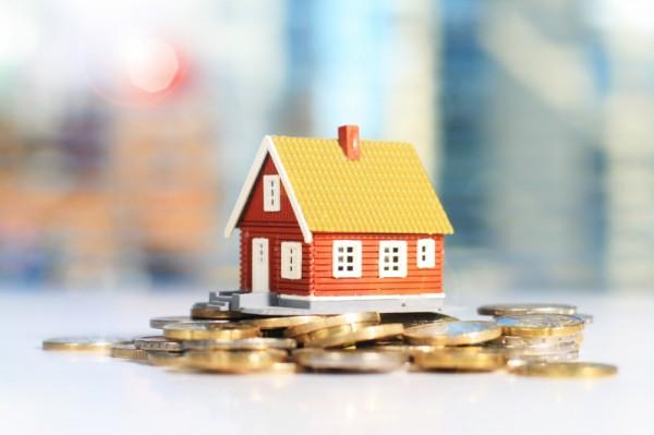 Energy saving home tips