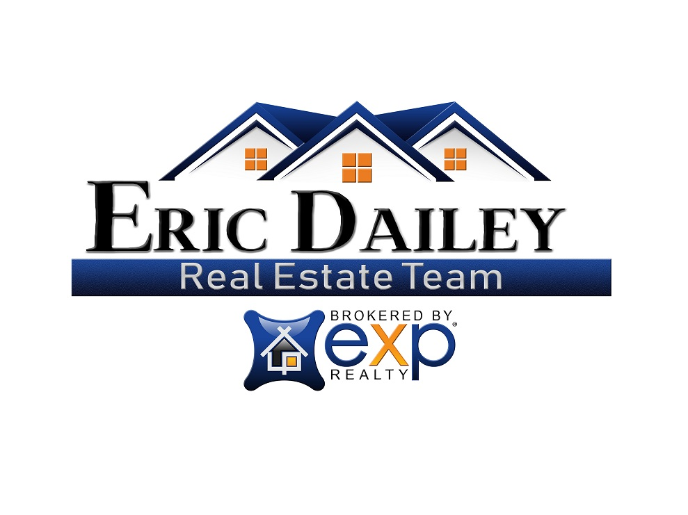 Eric Dailey Real Estate Team