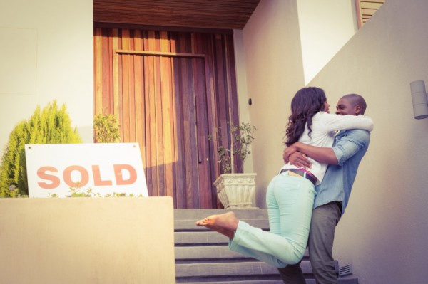 5 Strategies for pricing a home