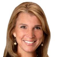 Pam Potoczek, Leader/Broker
