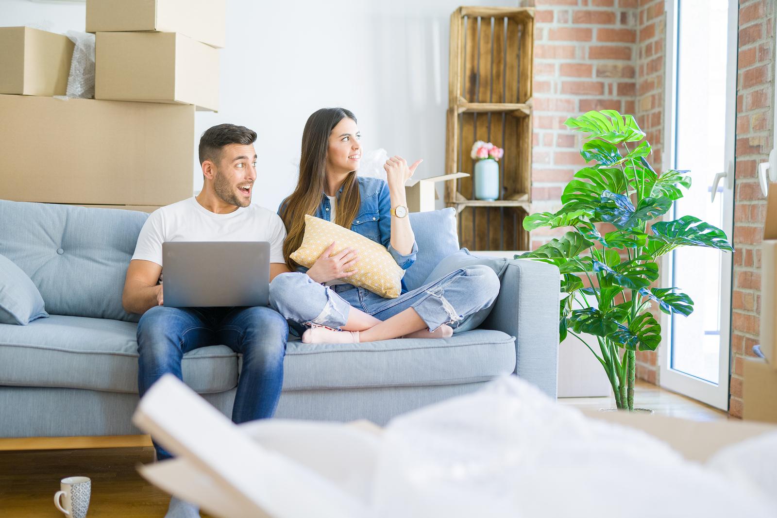 East Boca Raton Realtor reports on home sales