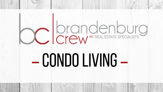 condo, fargo nd, homes for sale
