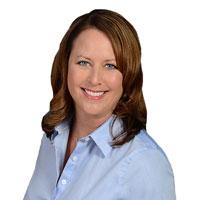Kelly Duhon, Florida Realtor