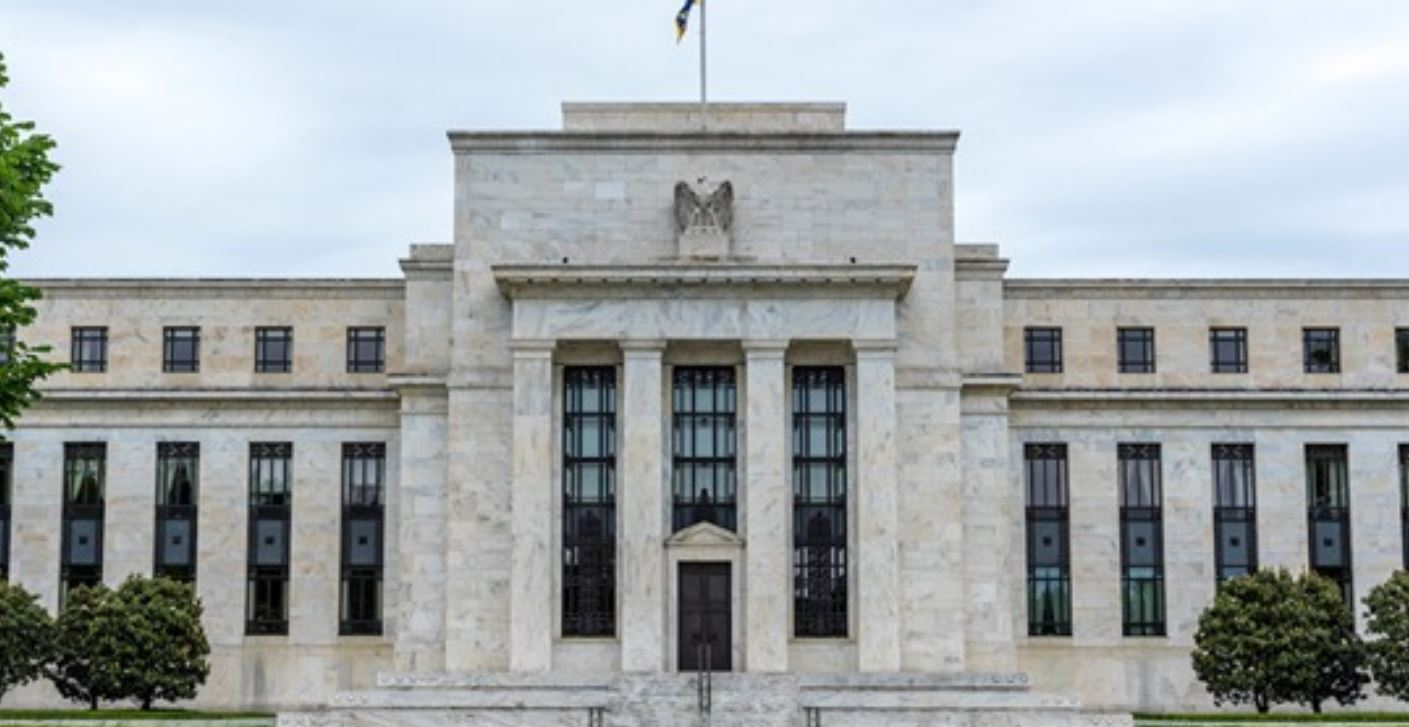 FED leaves Mortgage Interest Rates alone for now