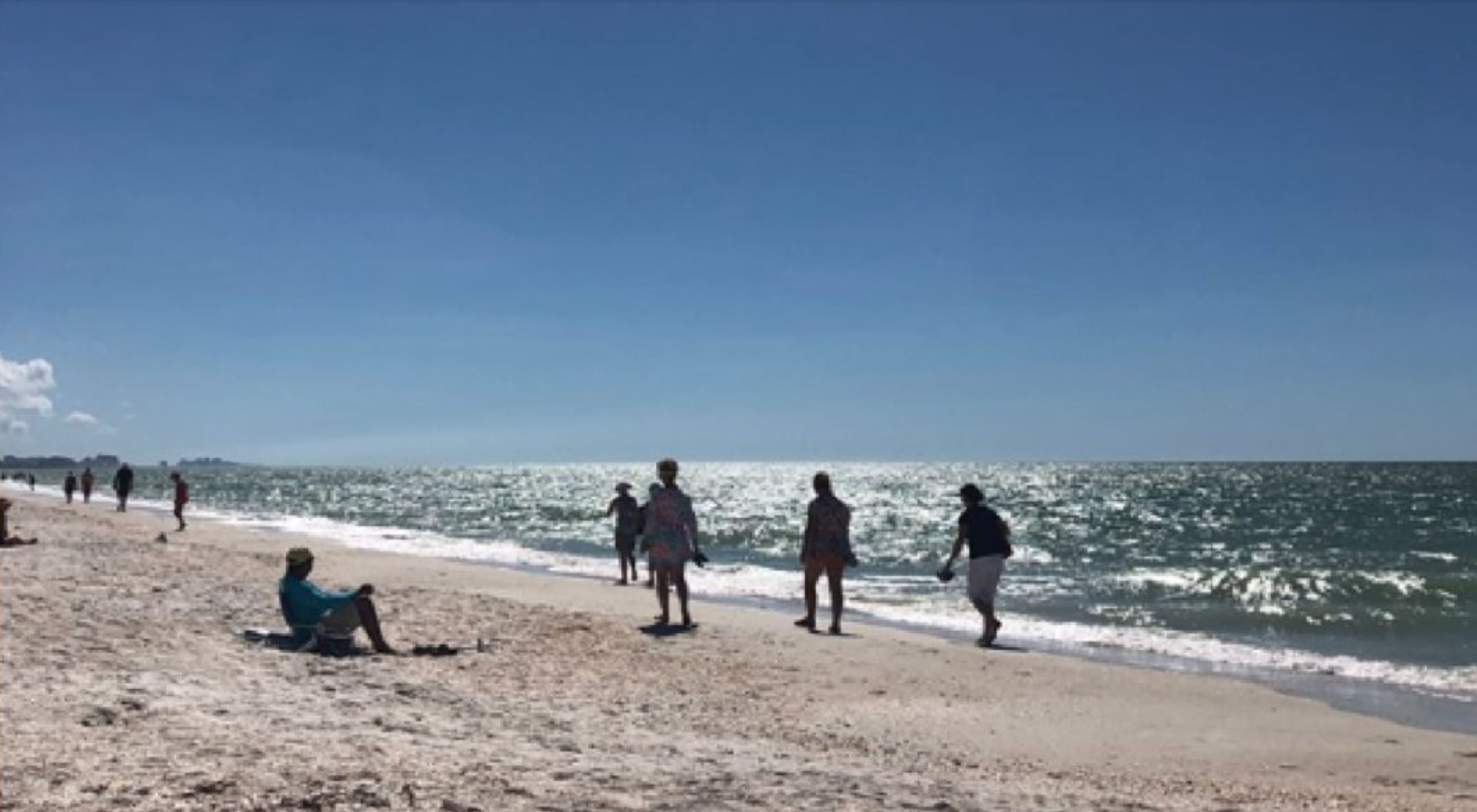 Bonita Springs makes top 5 best small towns in USA for December 2019 Hoey Team eXp