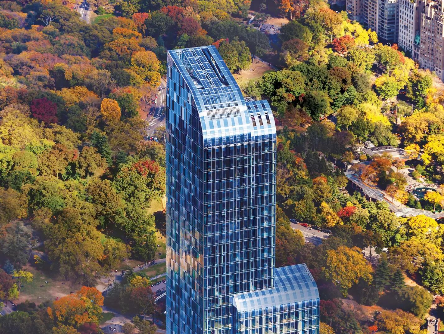 Most Expensive Homes sold within the past decade 2020 Jan - in Manhattn NY- Hoey Team eXp Realty