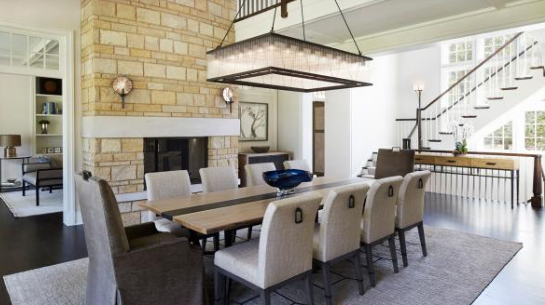 Realtor Magazine 2020 01 09 What is trending a dozen home and design ideas for 2020 Hoey Team eXp Realty