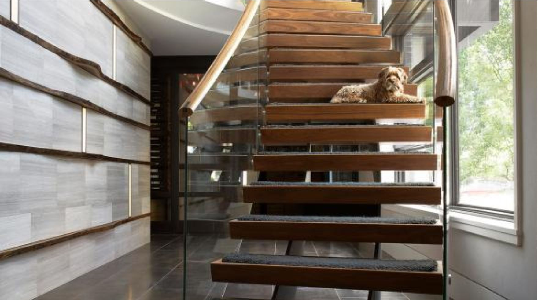 Realtor Magazine 2020 01 09 What's trending a dozen home and design ideas for 2020 Hoey Team eXp Realty