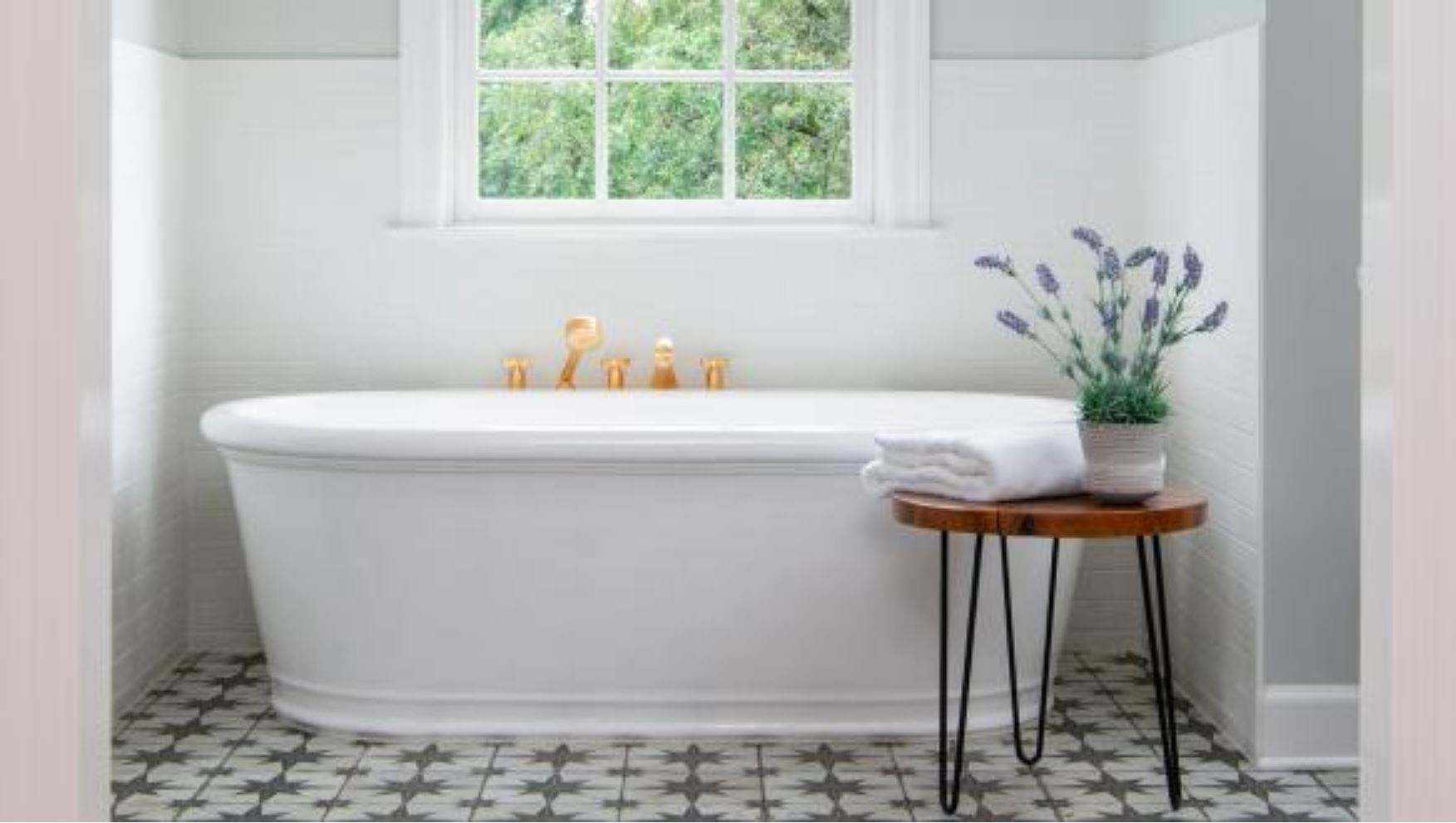 NAR Realtor Magazine 2020 01 09 What's trending a dozen home and design ideas for 2020 Hoey Team eXp Realty