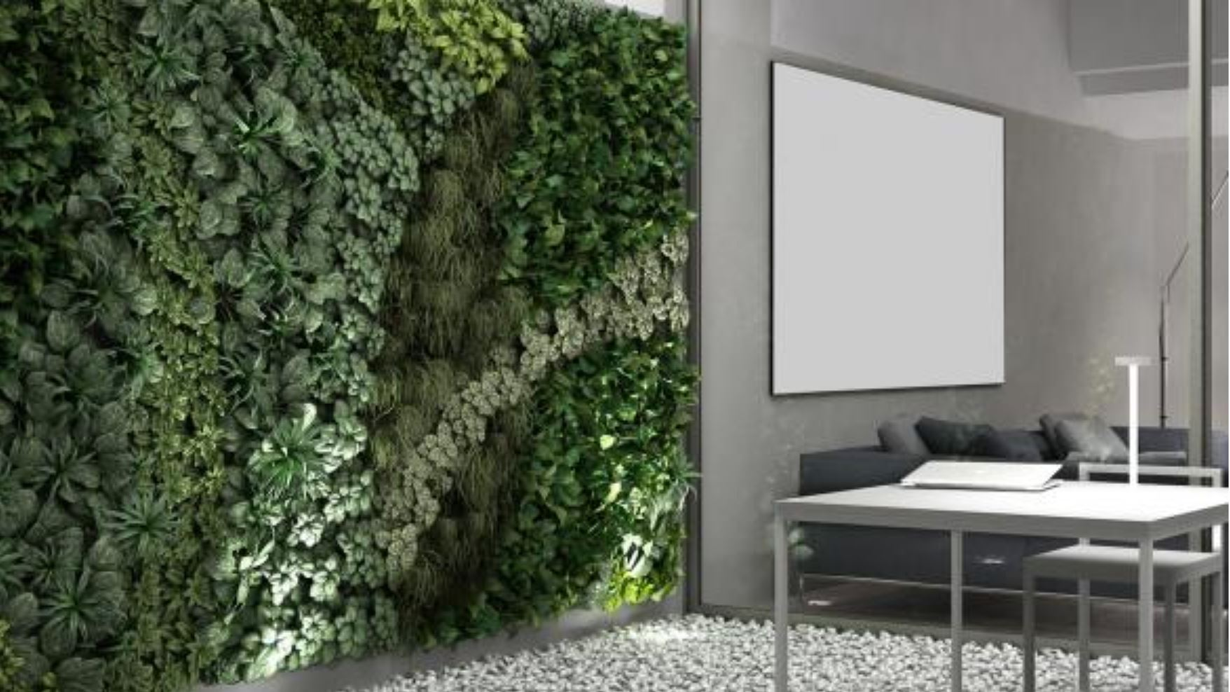 NAR Realtor Magazine 2020 01 09 What is trending a dozen home and design ideas for 2020 and beyond Hoey Team eXp Realty