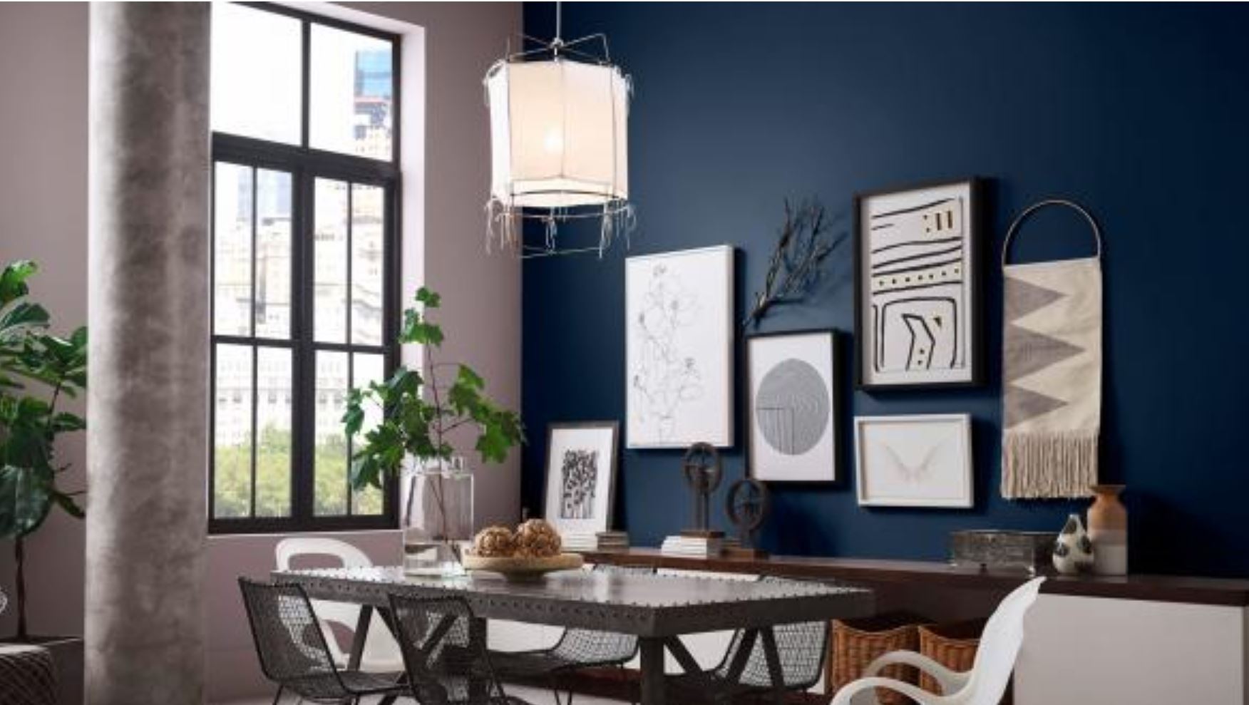 January Magazine 2020 What is trending a dozen home and design ideas for 2020 Hoey Team eXp Realty
