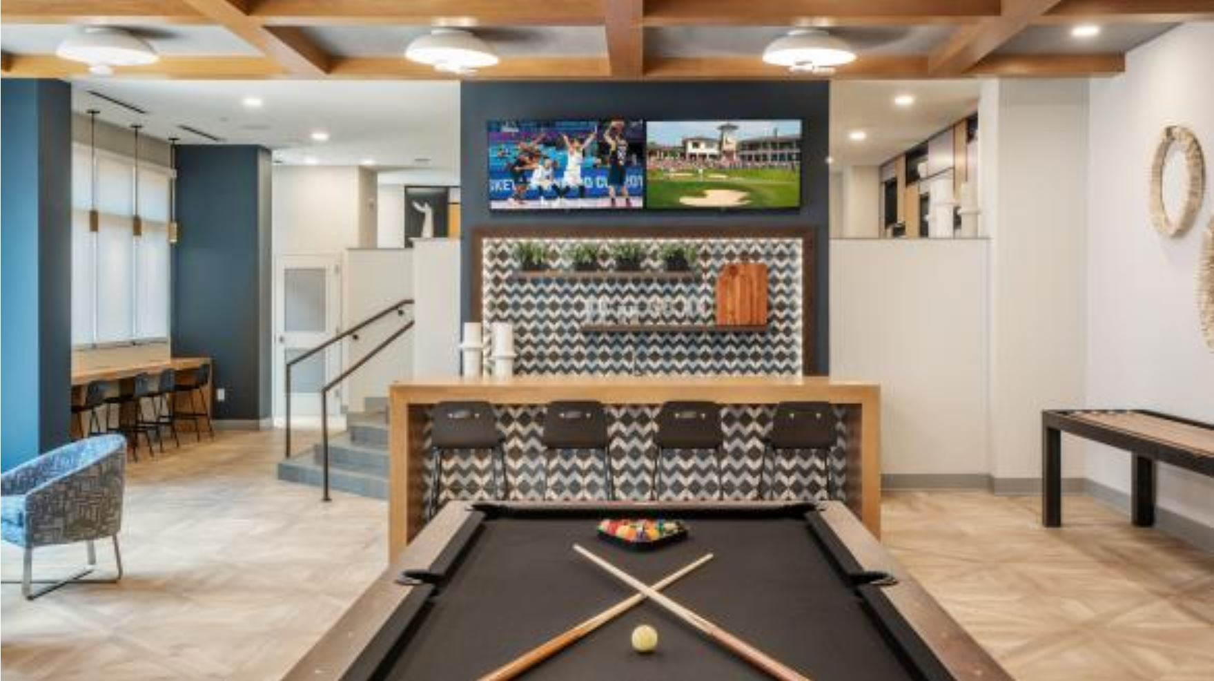 January - Winter - 2020 What is trending a dozen home and design ideas for 2020 Hoey Team eXp Realty