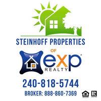 Steinhoff Properties