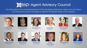 2020 eXp Realty AAC