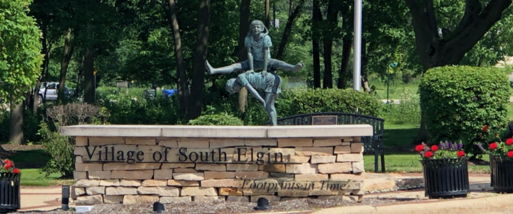 South <a href=