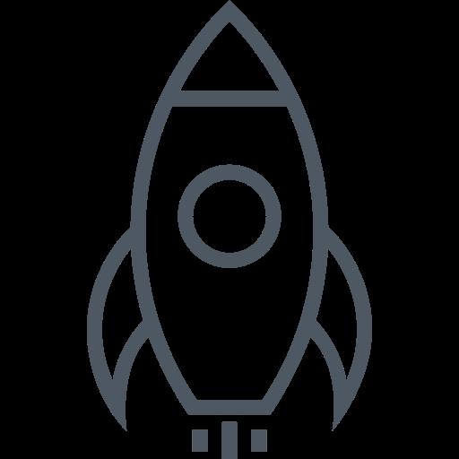 Rocket 3