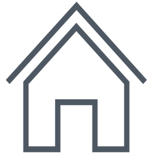 House icon 4