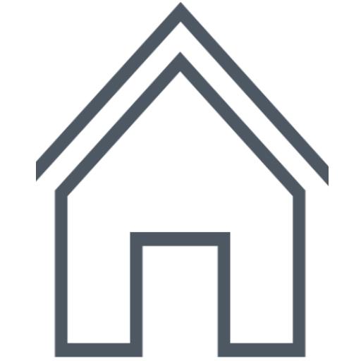 House icon 5