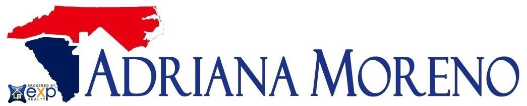 Adriana Logo