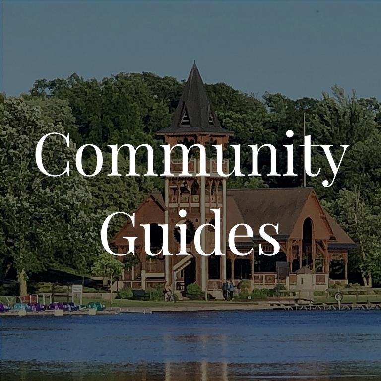 Community Guides Thumbnail