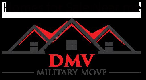 Buy Home Near Me